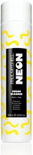 Paul Mitchell Neon Sugar Cleanse 300ml