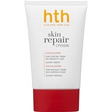 HTH Skin Repair Cream 100 ml