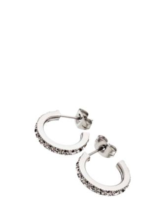 Glow Earrings Mini