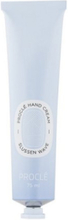 Proclé Hand Cream Slussen Wave 75ml