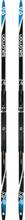 Salomon RS 8/Prolink Pro Skate Längdskidor Svart 179 cm (40-50 kg)