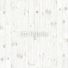 Naturligt vit laserade brädor
