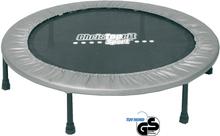 Pieni trampoliini 1 m Pieni trampoliini 1 m