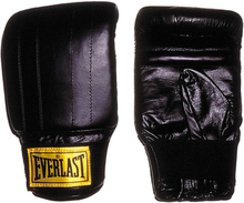 EVERLAST Bag Glove Boston, Large