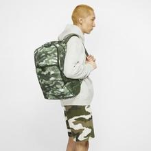 Nike Brasilia Printed Training Backpack (Extra Large) - White