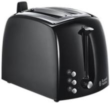 Brödrost & Toaster Textures Plus 22601-56