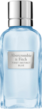 First Instinct Blue For Women Edp 30ml