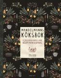 Mandelmanns köksbok : självhushållande recept från