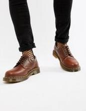 Dr Martens - 8053 - Bruna skor - Brun