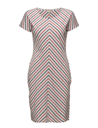 Barbour Whitmore Dress