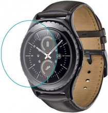 Samsung Gear S2 Classic Tempered Glass 0.2mm