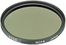 HOYA Filter NDx4 HMC 77mm-mm