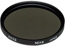 HOYA Filter NDx8 HMC 72mm-mm