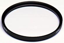 HOYA Närbildslinsset HMC 52mm