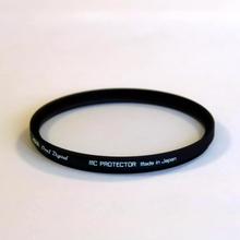HOYA Filter Protector Pro1D 82mm-mm