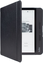 Gecko Covers Slimfit Etui for Kobo Forma