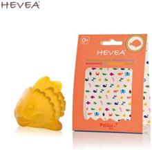 Hevea - Pond (Teichbewohner) - Ente, Frosch, Fisch - EINZELN - Fisch