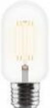 Umage Idea - LED-lampa A++ 2W E27