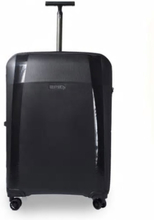 epic Phantom™ SL 66cm Resväska