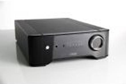 Brio Integrated Amplifier
