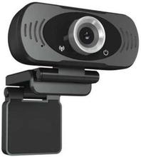 Webcam Xiaomi Imilab CMSXJ22A 1080 p Full HD 30 FPS Sort