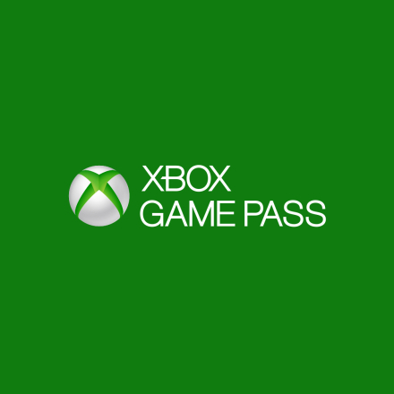 Xbox Game Pass, 1 kuukausi
