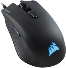 Corsair Gaming Harpoon RGB PRO Gaming Mus
