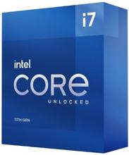 Processor Intel i7-11700K 3.6 Ghz 16 MB LGA1200