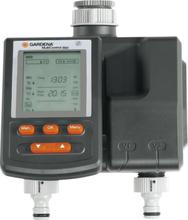 GARDENA MultiControl duo 01874-20 Bevattningsdator