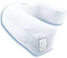 Side Sleeper Stödkudde Pro Air vit SSA001
