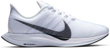 Nike Zoom Pegasus Turbo (Damen) Größe 41 - US 9,5