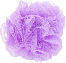 Big Teaze Toys: Vibrating Bath Sponge, lila
