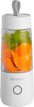 Vitamer Transportabel Mini Blender - 350ml