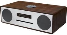 Soundmaster: Musikcenter CD,BT,USB,Radio,MP