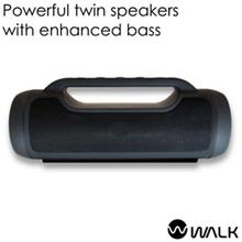 Walk W108 / Bluetooth högtalare midi