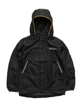 Vivid Bs Jacket