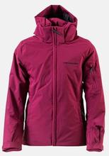 Jr Anima Ski Jacket