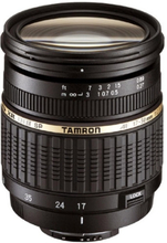 Tamron AF Di II SP 17-50/2,8 XR for Canon
