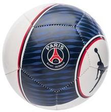 Nike Paris Saint-Germain Jalkapallo Skills Jordan x PSG - Valkoinen/Punainen/Navy