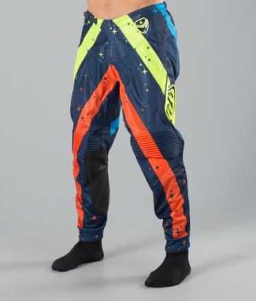 Troy Lee Designs Bukse Air
