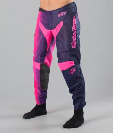 Troy Lee Designs Bukse Gp Air