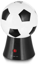 Emerio: Popcornmaskin Fotbolls popcorn