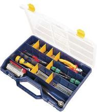 Tayg Förvaringsbox 460 x 350 x 81 mm