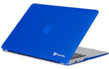 XTREMEMAC MacBook Air 13 Skal Blå