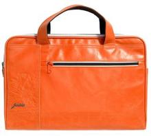 """GOLLA Sleeve/Bag Damani 14"""""""" UltraBook Orange"""