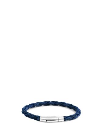 Thompson Tubo Bracelet