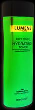Ansiktsvatten Soft Touch - 58% rabatt