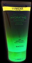 Ansiktsrengöring Hydrating - 61% rabatt