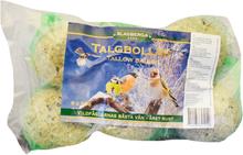 Talgbollar 6-pack - 17% rabatt