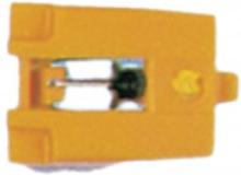Dreher & Kauf Turntable Stylus Audio Technica atn71
